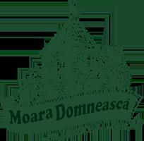 Moara Domneasca